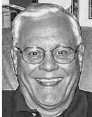 Bob Mantock