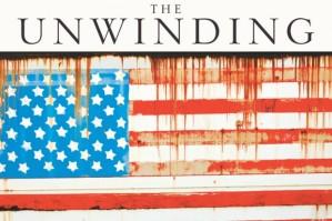 the_unwinding-620x412