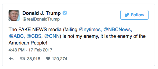 trump-tweet-news-media-is-enemy